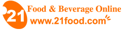 Food & Beverage Online | B2B Food market platform in China
