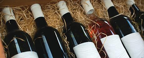 Wine & Beverage